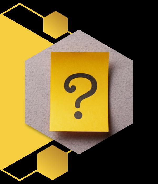 وارمر - سوالات شما - موم - محصولات زنبور عسل و شمع شازده