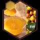 عسل کنار و خواص عسل طبیعی